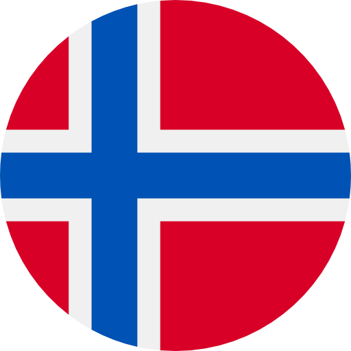 Buying cryptocurrency in Norway