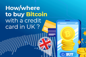 How to buy Bitcoin in the UK with a debit card