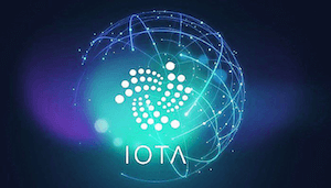 A Quick Guide to Iota