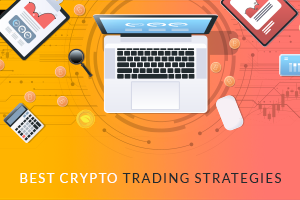Best Crypto Trading Strategies